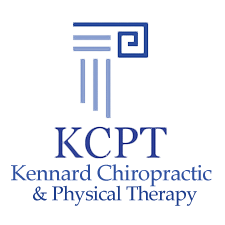 Kennard Chiropractic & Physical Therapy